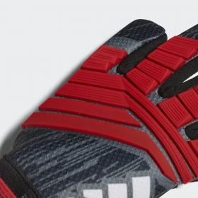 Вратарские перчатки Predator Pro Junior
