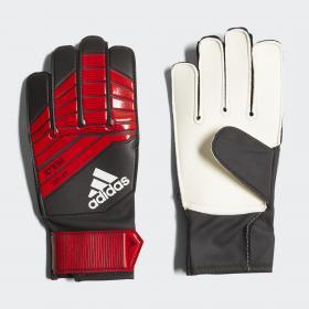 Вратарские перчатки Predator Junior