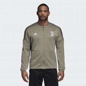Куртка Ювентус adidas Z.N.E.