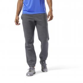 Спортивные брюки Elements Closed Cuff CY4870