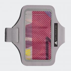 Наручный карман Media W CY5537