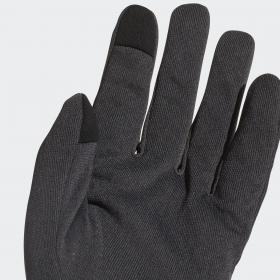 Перчатки Climaheat