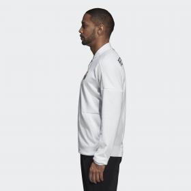 Куртка Реал Мадрид adidas Z.N.E.