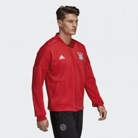 Куртка Бавария Мюнхен adidas Z.N.E.