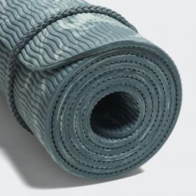 Коврик для йоги Camo
