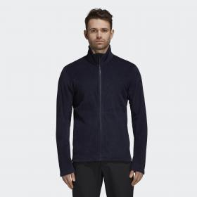 Куртка Tivid