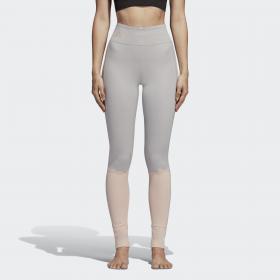 Леггинсы Yoga Comfort