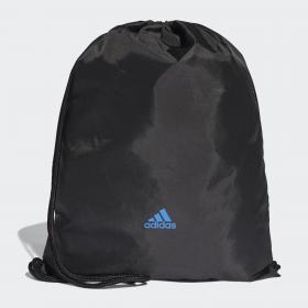 Сумка-мешок Football Icon