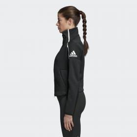 Олимпийка adidas Z.N.E. Heartracer