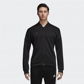 Куртка adidas Z.N.E. Tango