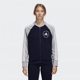 Олимпийка Sport ID Bomber