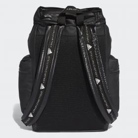 Рюкзак Medium