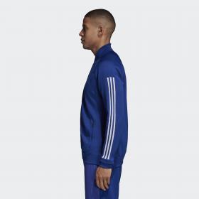 Олимпийка ID Knit Bomber