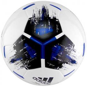 Мяч футбольный adidas JR Team 350. CZ9573