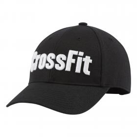 Кепка Reebok CrossFit CZ9940