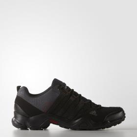 Кроссовки AX2 Mens Adidas