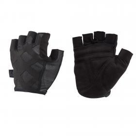 Спортивные перчатки Studio Women's D67933