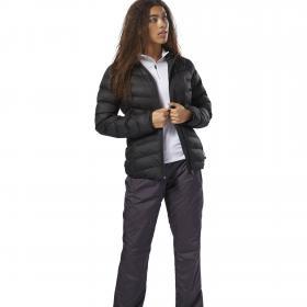 Куртка-пуховик D78662