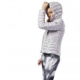 Куртка-бомбер Outdoor Downlike D78687