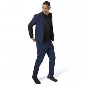 Спортивный костюм Woven D94281
