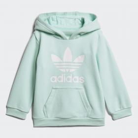 Купить детские спортивные костюмы Адидас(Adidas) в Киеве и Украине ... 197b55f7793