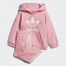 Спортивный костюм Trefoil. Спортивный костюм Trefoil. Добавить в избранное  · adidas Originals 9df45a8701a