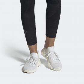 Кроссовки для фитнеса Alphabounce EX