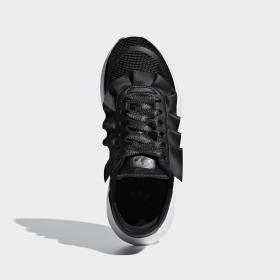286a2450 Купить детские кроссовки Адидас(Adidas). Подростковые кроссовки ...