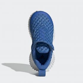 Кроссовки для бега FortaRun BTH