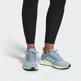 Кроссовки для бега Solar Glide