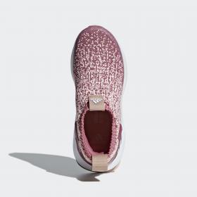 Кроссовки для бега RapidaRun Laceless