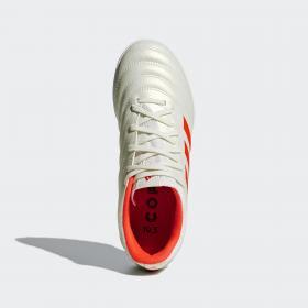 Футбольные бутсы Copa 19.3 TF
