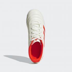 Футбольные бутсы (футзалки) Copa 19.4 IN