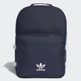 Рюкзак Essential