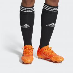 Футбольные бутсы Nemeziz 18.1 FG. Добавить в избранное · adidas Performance 5c3696f5092
