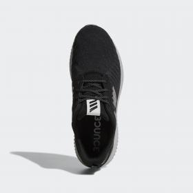 Кроссовки для бега Alphabounce RC M DA9768