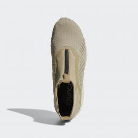 Кроссовки для бега Alphabounce Zip M DA9949