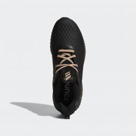 Кроссовки для бега Alphabounce 1 W DA9959