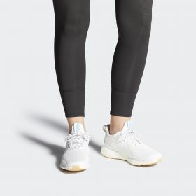Кроссовки для бега Alphabounce 1 Parley W DA9992