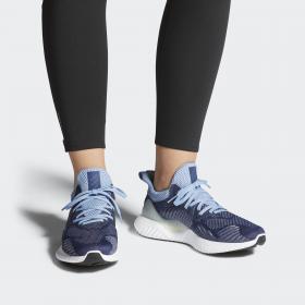 Кроссовки для бега Alphabounce Beyond W DB0205