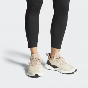 Кроссовки для бега Alphabounce Beyond W DB0206