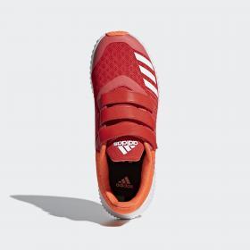 Кроссовки для бега FortaRun K DB0229