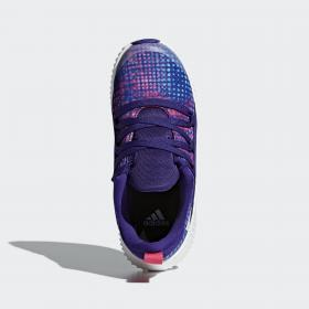 Кроссовки для бега FortaRun X K DB0599