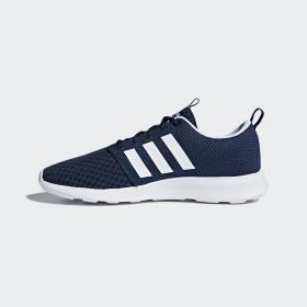 Мужские кеды adidas Cloudfoam Swift Racer