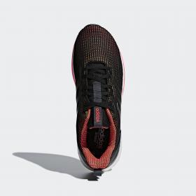 Кроссовки для бега Questar TND M DB1117
