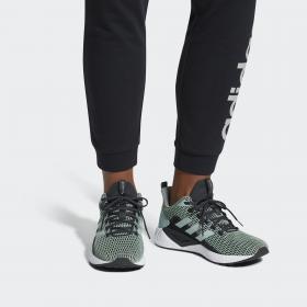 Кроссовки для бега Questar CC M DB1154
