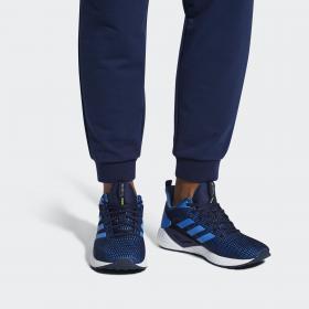 Кроссовки для бега Questar CC M DB1155