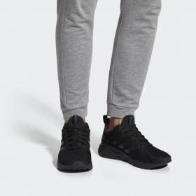 Кроссовки для бега Questar CC M DB1157