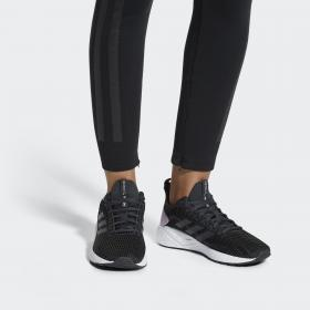 Кроссовки для бега Questar CC W DB1306