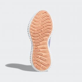 Кроссовки для бега Alphabounce Beyond K DB1409